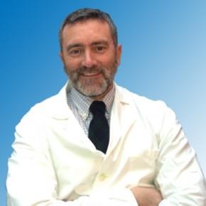 Dr. Luca Leoni, dermatologo